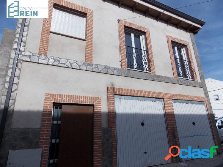 Dúplex en venta en Torres De La Alameda, Madrid
