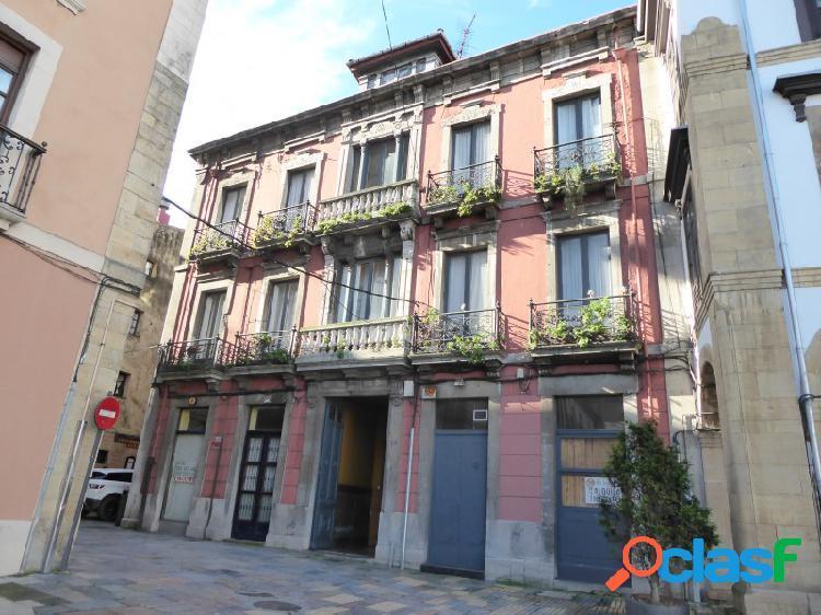 Edificio Venta Avilés