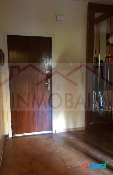 En venta maravilloso piso en Gavá
