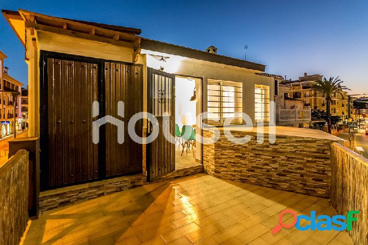 Espaciosa casa en venta de 150 m² en Calle La Corta, 29730