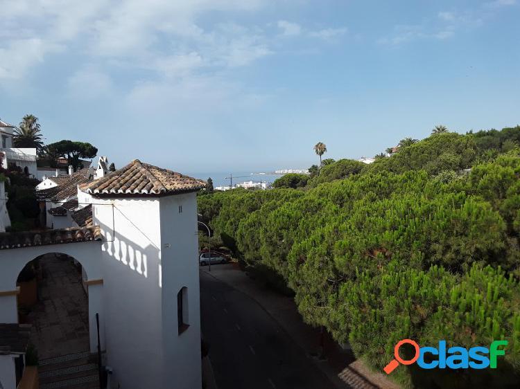 Fantastico chalet en Caleta de Vélez