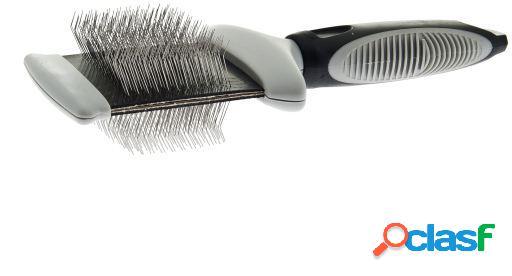Ferribiella Cepillo Flex Doble Pequeño 92 gr