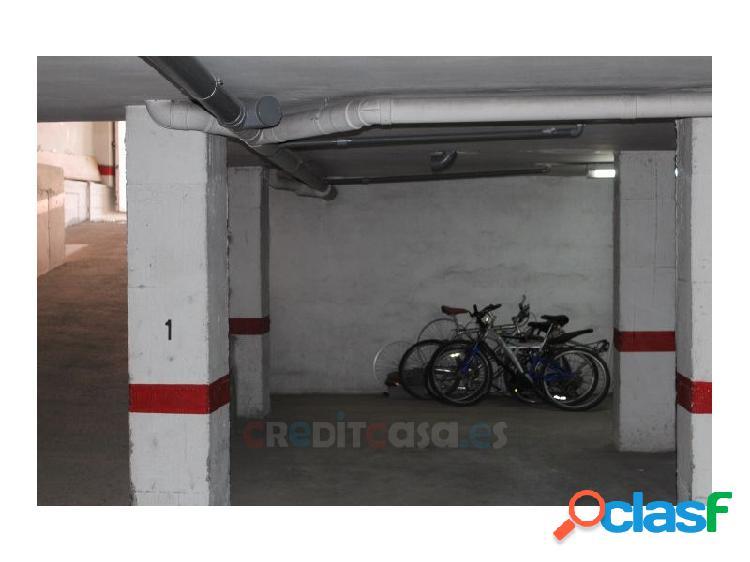 Garaje Venta Mazarrón