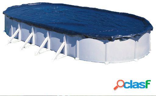 Gre Cubiertas de Invierno 680x460 cm