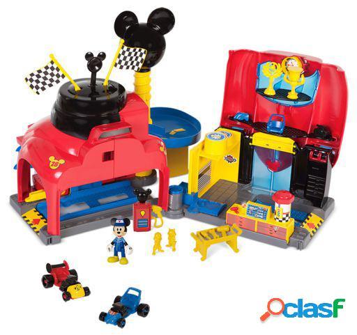 IMC Toys Mickey Mouse Taller