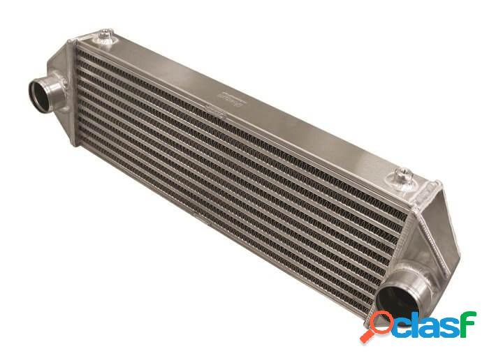 Intercooler universal Forge medidas 670 mm X 200 mm X 125 mm