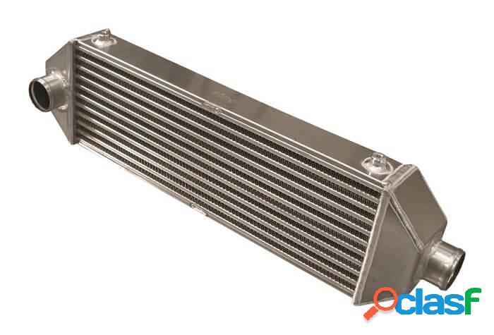 Intercooler universal Forge medidas 675 mm X 200 mm X 125 mm