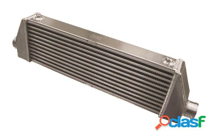 Intercooler universal Forge medidas 680 mm X 200 mm X 80 mm