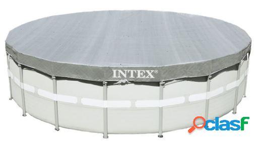 Intex Cobertor Ultra Frame 549 Cm