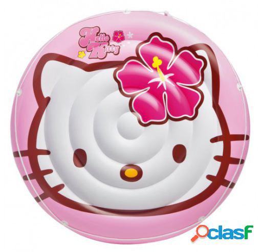 Intex Rueda Hello Kitty 137 Cm