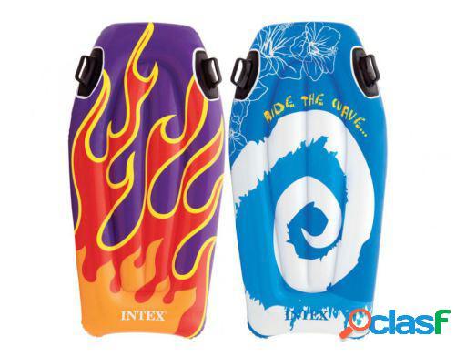 Intex Tabla De Surf Joy Rider Hinchable
