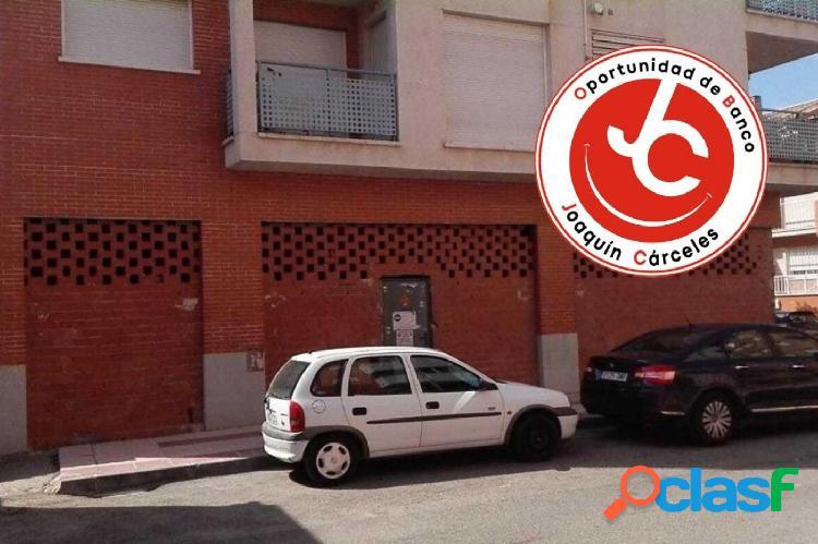 Local Comercial ubicado en el Ranero - PRECIO REBAJADO!! -