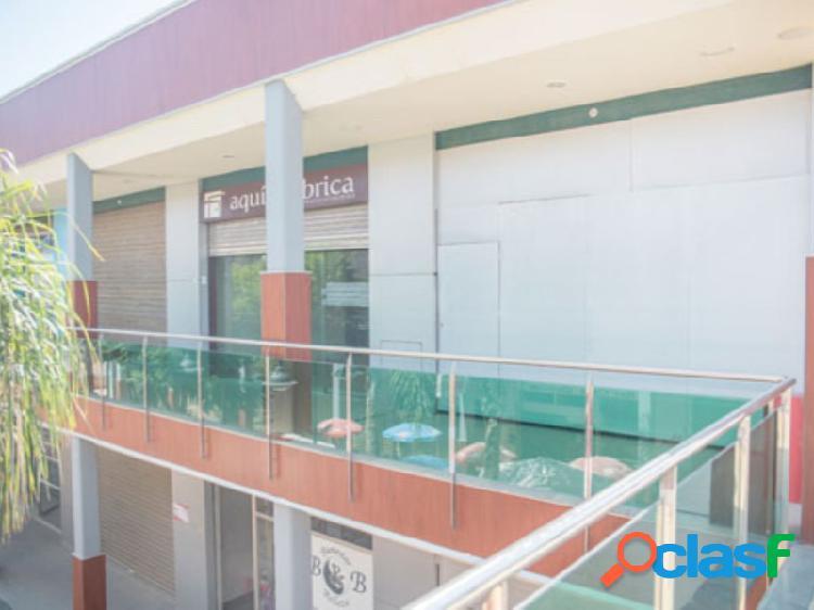 Local comercial en CC Bahia de las Dunas
