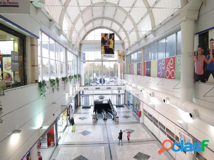 Local comercial en Venta en Fuenlabrada Madrid