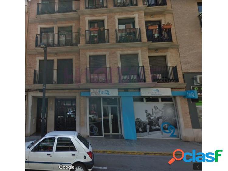 Local en Venta o alquiler en AV Blasco Ibañez de unos 159m2
