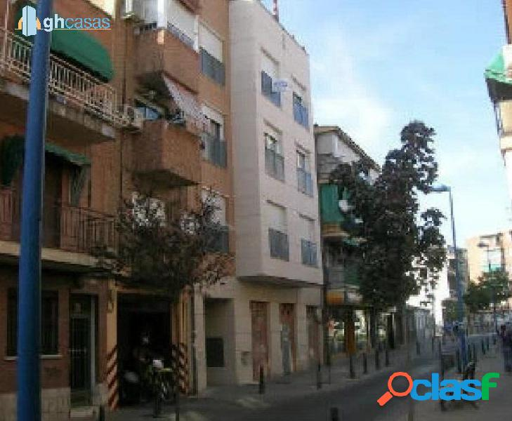 Local en venta en Getafe, Madrid