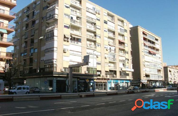 Local en venta en Ronda Norte (Murcia)