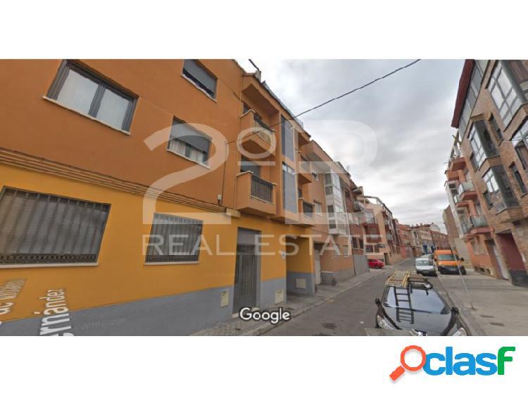 Madrid | Madrid | Calle Indalecio Fernandez 28