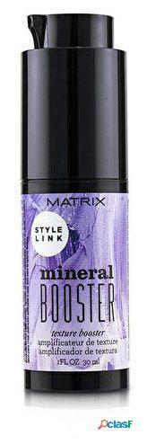 Matrix Potenciador de Volumen Style Link Booster 30 ml