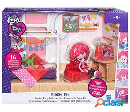 My Little Pony Juego de dormitorio My Little Pony Equestria