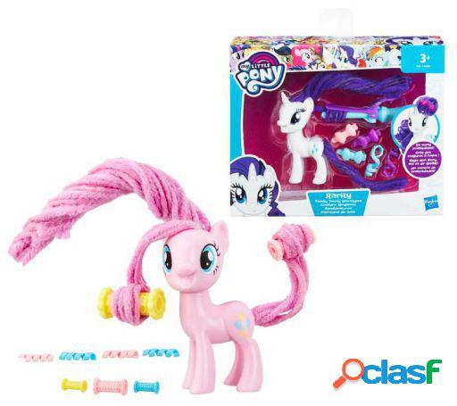 My Little Pony My Little Pony Peinados De Gala