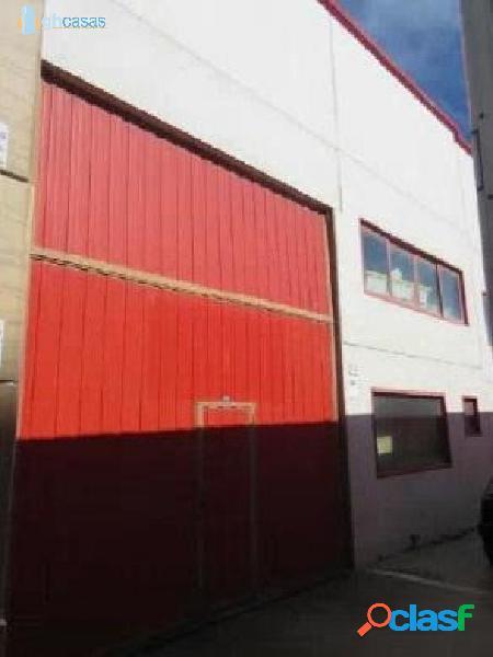 Nave en venta en Torres De La Alameda, Madrid