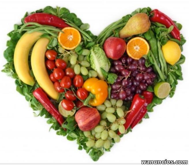 Nutrición y bienestar - Murcia