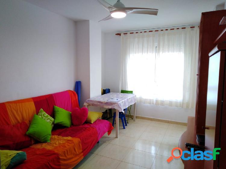 OPORTUNIDAD Apart. 1 dormitorio Playa Honda