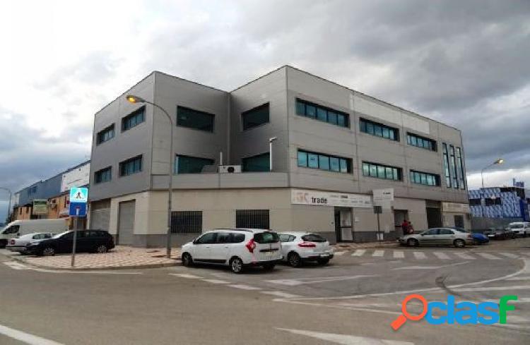 OPORTUNIDAD DE BANCO - EDIFICIO DE OFICINAS DE 899 M2 EN
