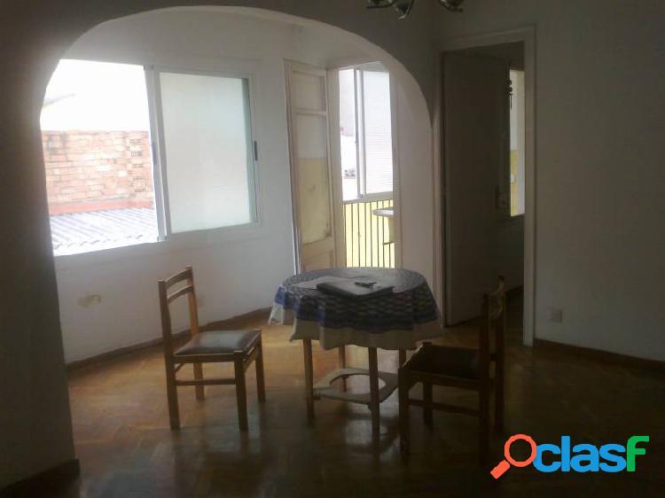 Ocasion vivienda unifamiliar junto hospital de Sant Pau 184