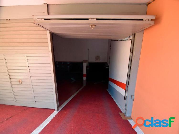 Parking coche en Venta en Palmas De Gran Canaria, las Las