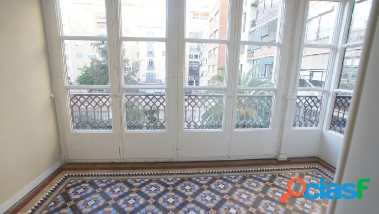 Piso en Barcelona zona Dreta de l´Eixample, VIVIENDA
