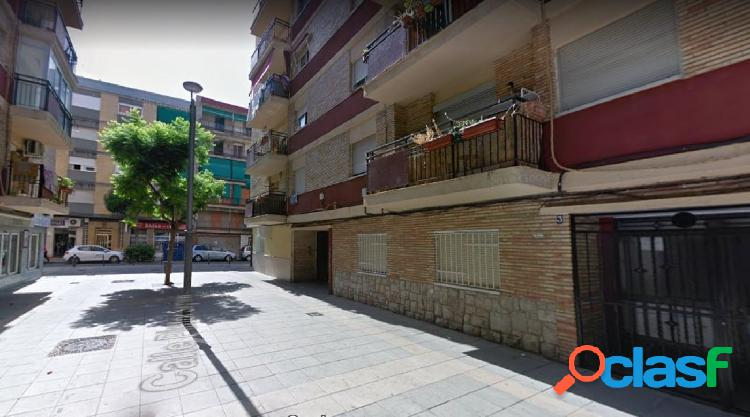 Piso en Gandia en calle Pintor Segrelles