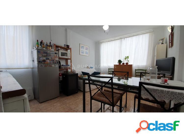 Piso en venta en Cala Mayor, Palma. Inmobiliaria Mallorca