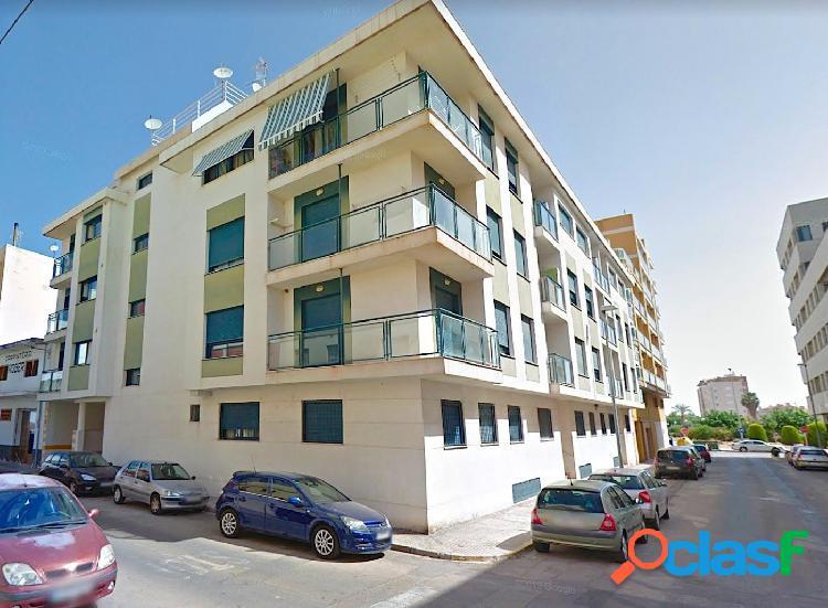 Piso en venta en Calle Fray Humilde Soria, 7, 46780, Oliva