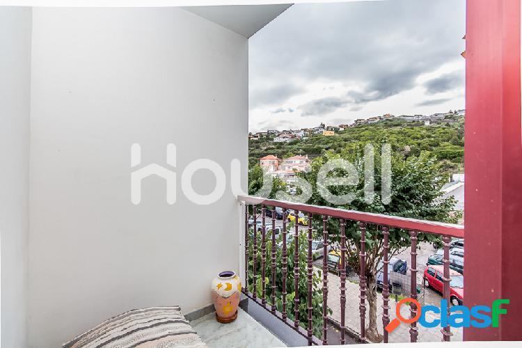 Piso en venta en Calle Transversal de la Asomada, 38430 Icod