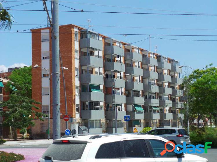Piso en venta en San Vicente del Raspeig/Sant Vicent del