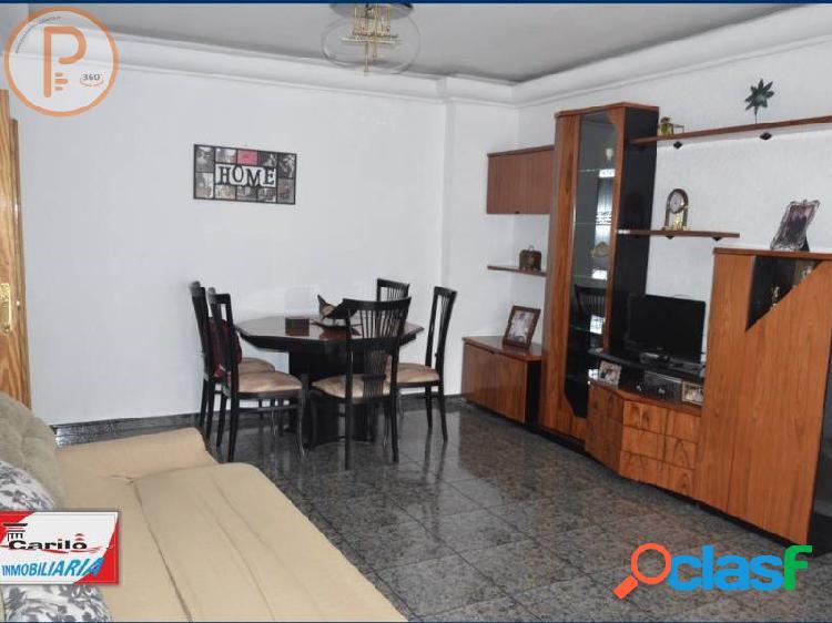 Piso en venta en Santomera, Murcia. Viviendas Pinamar ®