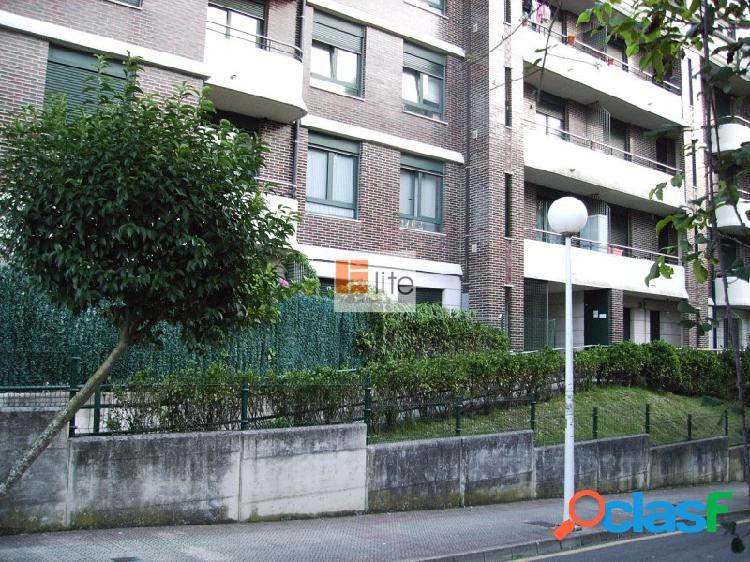 Planta baja - piso 1 habitación Venta Castro-Urdiales