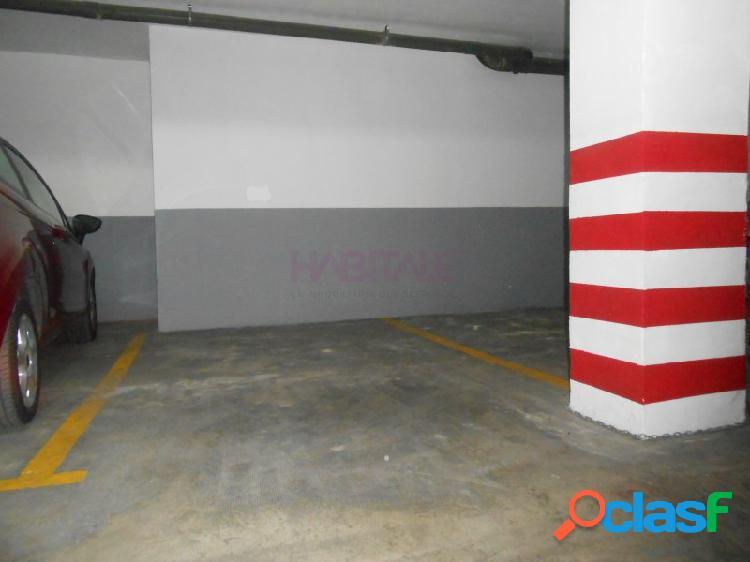 Plaza de garaje en venta en Saïdia en zona TORMOS