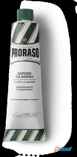 Proraso Crema de Afeitar Eucalipto 150 ml 150 ml