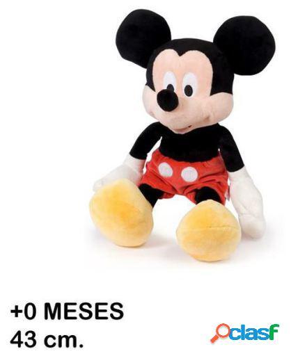 Quiron Mickey Club House 43 Cm.
