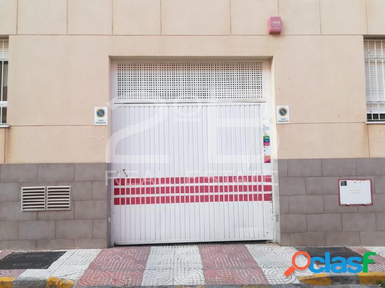 Roquetas de Mar | Almeria | Cl Ismael Merlo 6