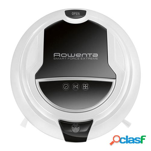 Rowenta Robot Aspirador RR7157WH Smart Force Extreme