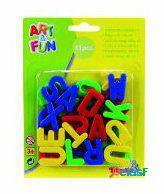 Simba Letras Magnéticas Art&fun