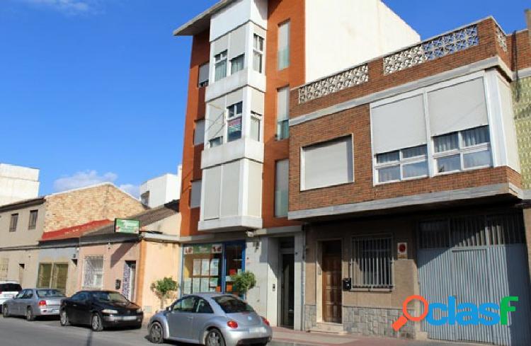 Sin comisiones, magnifica vivienda en el Palmar