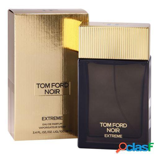 Tom Ford Noir Extreme Edp 50 ml 50 ml