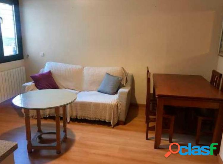 Urbis te ofrece un estupendo piso en venta en zona El