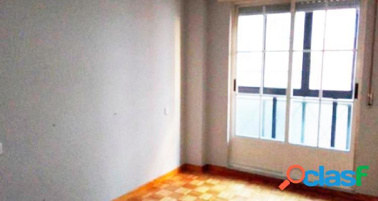 Urbis te ofrece un interesante piso en alquiler en zona