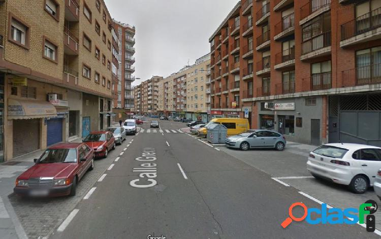 Urbis te ofrece un local en zona Garrido Sur, Salamanca